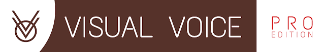 Visual Voice Pro Edition +OTOs [GIVEAWAY]