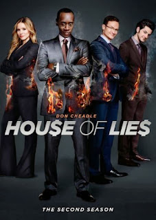 http://2.bp.blogspot.com/-E-Y7HcNEeIw/UvgpWVSTTZI/AAAAAAAABB8/gl7PGp-AVPY/s1600/house-of-lies-season-2-temporada-cover.jpg