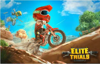 Elite Trials Apk Mod v1.0.20 Gold Coins for android