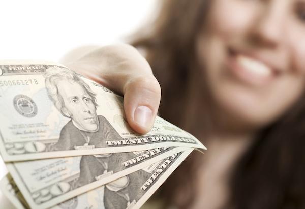 Pinjaman Uang Tunai Tanpa Jaminan Tanggerang