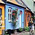 مدينة Århus في الدنمارك عاصمة الثقافة الاوروبية لعام 2017