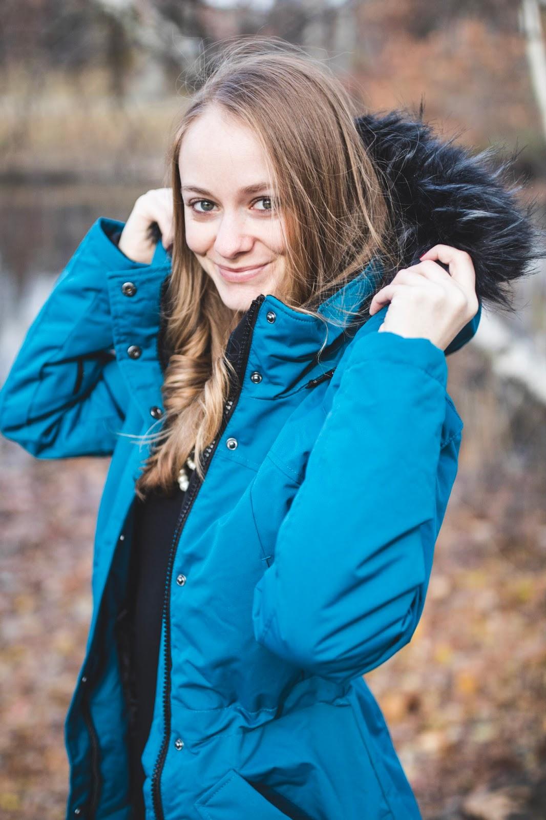 noize-turquoise-winter-coat