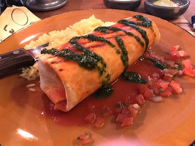 frida kahlo restaurant warsaw
