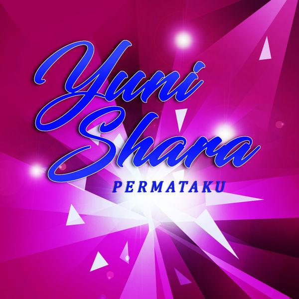 Download Lagu Yuni Shara Terbaru