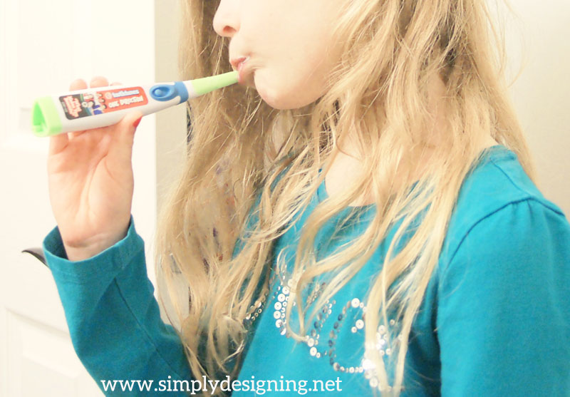 tooth+tunes+04 Brushing was never so fun #RDMAToothTunes #ad 14