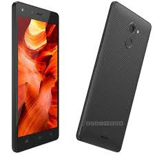 New Infinix Hot 4 Price in Nigeria