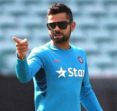 Virat Kohli hd wallpapers free download cricketer