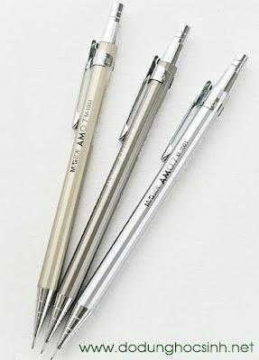 Bút chì bấm MP1001