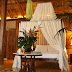 15 Dreamy and Romantic Full Draped Canopy Beds