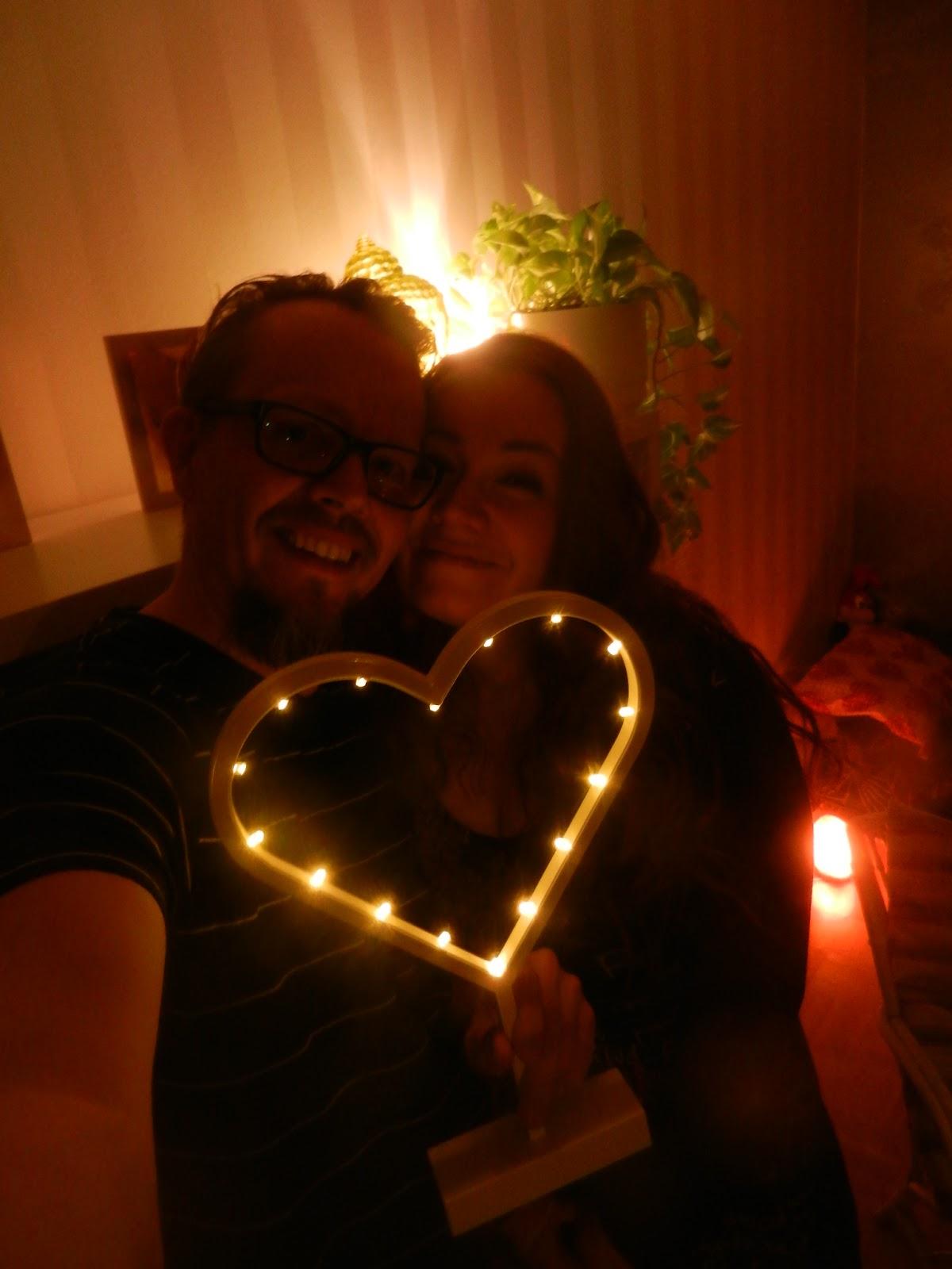 dating kostenlos Deutschland
