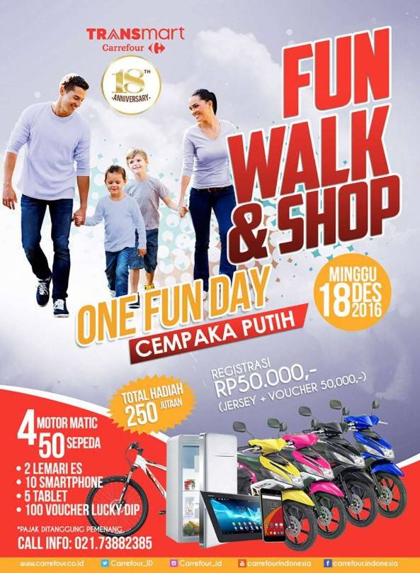 Katalog Promo Carrefour 7 - 20 Juni 2017 Part 2