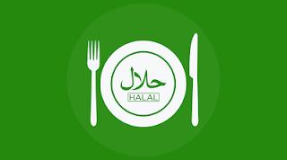 Muslim Harus Tahu! Hukum Makanan Berlabel Halal dari Iran (Syiah)
