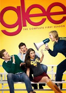 Baixar Glee 1ª Temporada Dublado