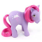 My Little Pony Sweet Scoops Year Eight Mail Order G1 Pony