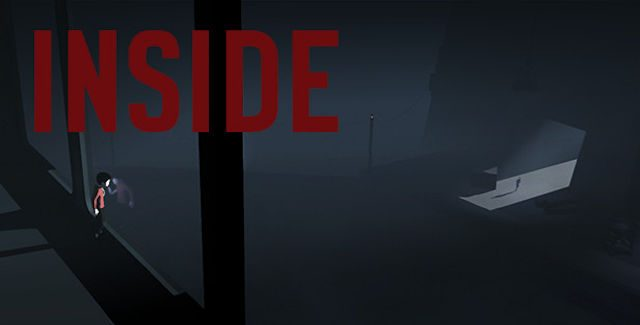 Programa 10x17 (24-02-2017) 'Inside'   Inside-game-walkthrough-640x325