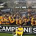 Cuando Tigres ganó su único título internacional