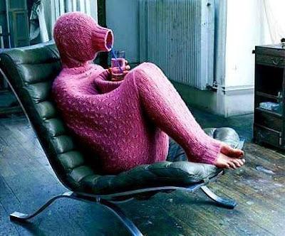 Hace frío ?, Beceite, Beseit, fred, fret, geló, geleres, carpit, carpidet, carpideta