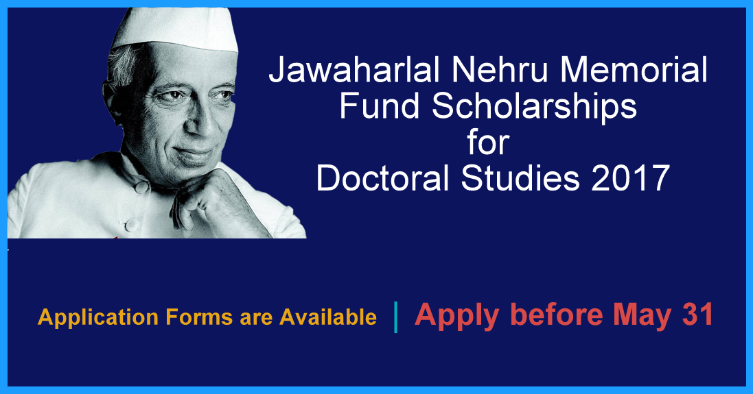 information on jawaharlal nehru Since 1976, jawaharlal nehru university has been based on a campus spread over approximately 1000 acres of land on the aravali range in new delhi jnu has over 7300 students, who come from all parts of the country and abroad, and from all sections of society there are over 500 faculty members.
