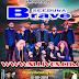 SEEDUWA BRAVE LIVE IN MORAGALLA 2018-09-13