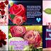 """Tarjetas de Amor: """"Las verdades que revela la inteligencia permanecen estériles. Sólo el corazón es capaz de fecundar los sueños."""""""