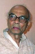 गोविंद विनायक करंदीकर उर्फ 'विंदा करंदीकर' / Govind Vinayak Karandikar alias 'Winda Karandikar'