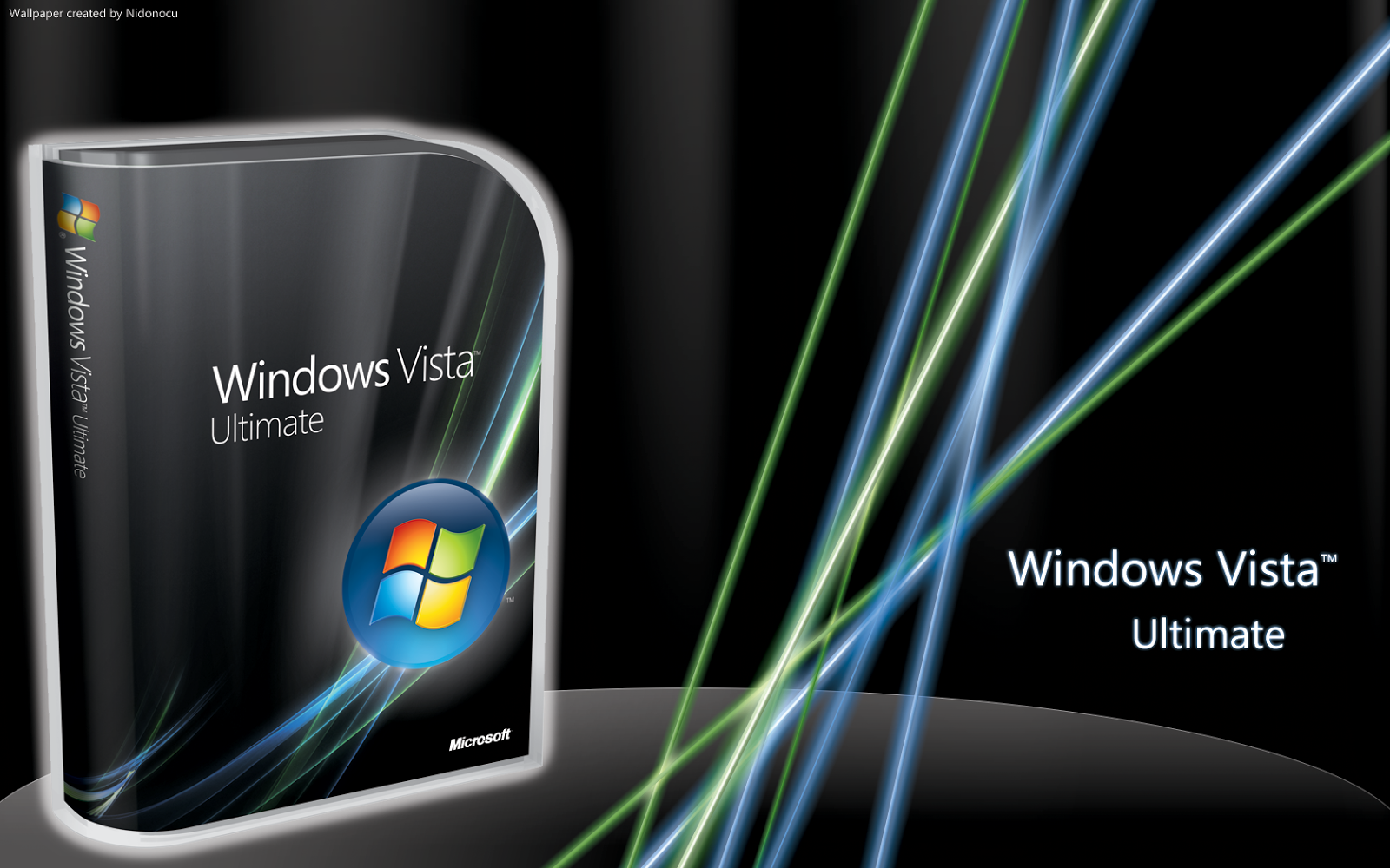 Windows 8 | technobuzzindia.