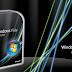 تحميل Windows Vista Ultimate SP2 اصلية بالنواتين x64/x86 مع التفعيل
