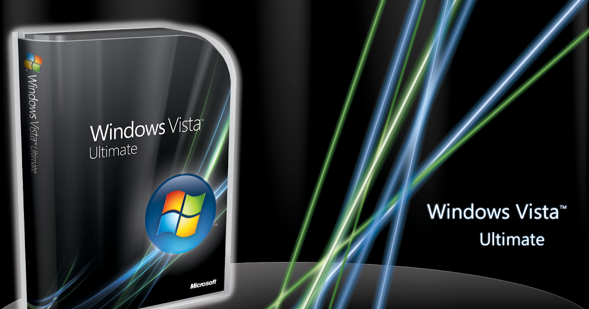 windows vista thesis Windows vista often called as vista is a major hit by microsoft after xp, which requires a good amount of random access memory to operate itself and to provide more security, stability and.