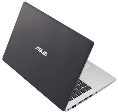Download Driver Wireless Lan Asus X201EP For Windows 7 64
