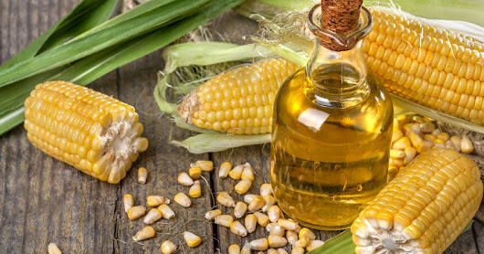 Global Corn Oil Market Revenue, Sales Volume, Price by Regions and Consumption 2017-2021
