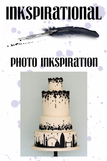 http://inkspirationalchallenges.blogspot.co.uk/2016/07/challenge-113-photo-inkspiration.html