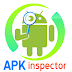 [APKinspector] Powerful GUI tool to analyze the Android applications