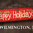 Wilmington NC Holiday Events