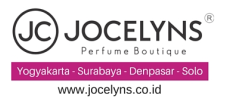 Lowongan Kerja Jocelyns Perfume Boutique Yogyakarta Terbaru di Bulan September 2016