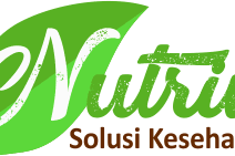 Logo Untuk Website atau Blog Informasi Kesehatan