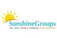 Lowongan Kerja Sunshine Groups