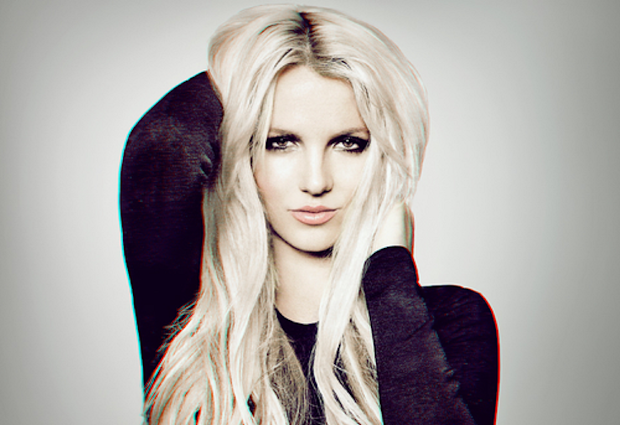 Food Items Britney Spears Beautiful Hd Wallpaper Free