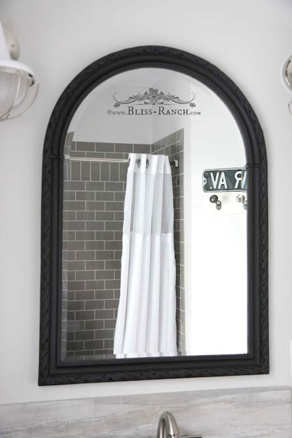 Jack & Jill Bathroom Redo, Bliss-Ranch.com