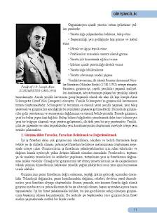 Girişimcilik Ders Kitabı Cevapları Sistem Yayınları Sayfa 11