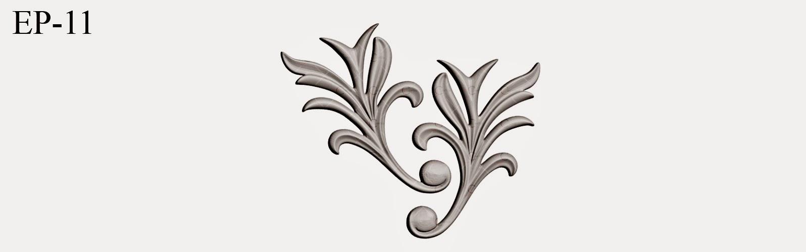 decoratiuni exterioare case, producator profile decorative din polistiren, modele personalizate, pret