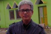 """Jadilah Pemilih Rasional Bukan """"Buaja Dui"""" di Pileg 2019"""