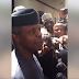 Shugaba Buhari ya sami sauki sosai,zai dawo ba da dadewa ba- Osinbajo | isyaku.com