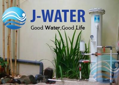 Jual Filter Air Isi Ulang Di Surabaya