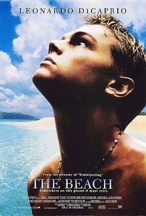 Xem Phim Bãi Biển Thiên Đường 2000