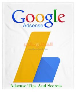 Adsense Tips and Secrets