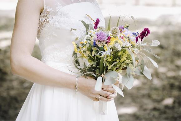 Vârsta ideală pentru căsătorie în funcţie de semnul vostru zodiacal