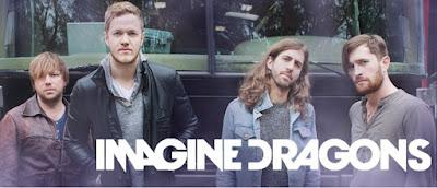 Download Kumpulan Lagu Mp3 Imagine Dragons Best Hits