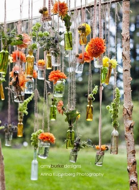 The Art Of Up Cycling Simple Wedding Ideas Cool Ideas