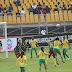CAN Féminine 2016: les Lionnes Indomptables qualifiées pour les demi-finales (Vidéo)