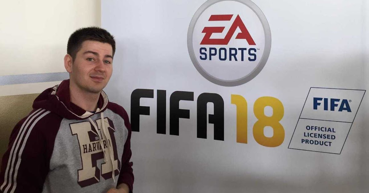 to Legends 18 Footy to PlayStation Headlines FIFA - Lose Xbox